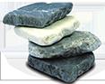 Ceramic-Stone