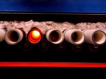 5-gres-porcellanato1024x735-fotogallery-fondo-pagina