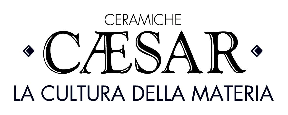 Caesar ceramiche cs international ceramic stone by for Caesar piastrelle