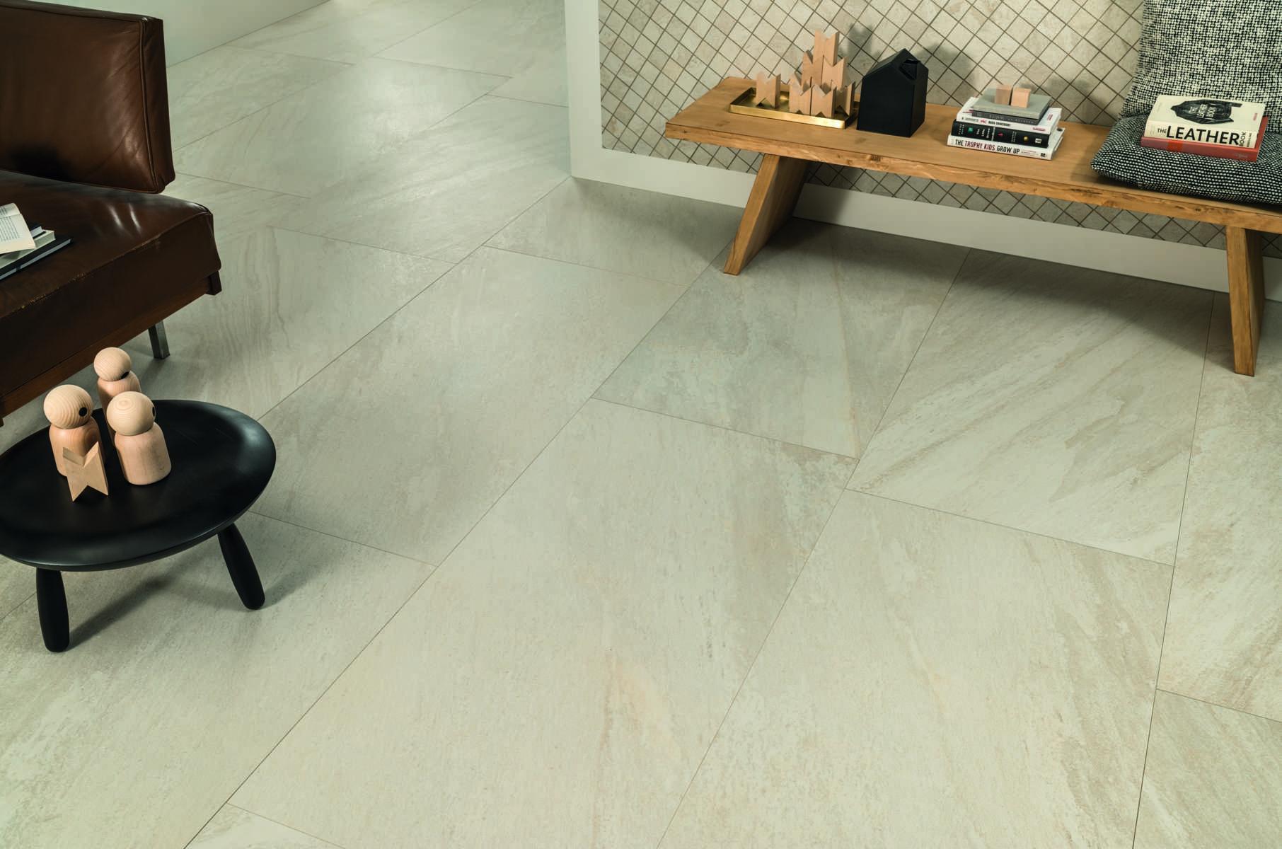 ceramiche caesar cs international ceramic stone by. Black Bedroom Furniture Sets. Home Design Ideas