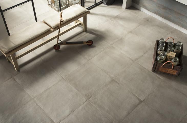 fliesen cs international ceramic stone by christian schmitt. Black Bedroom Furniture Sets. Home Design Ideas