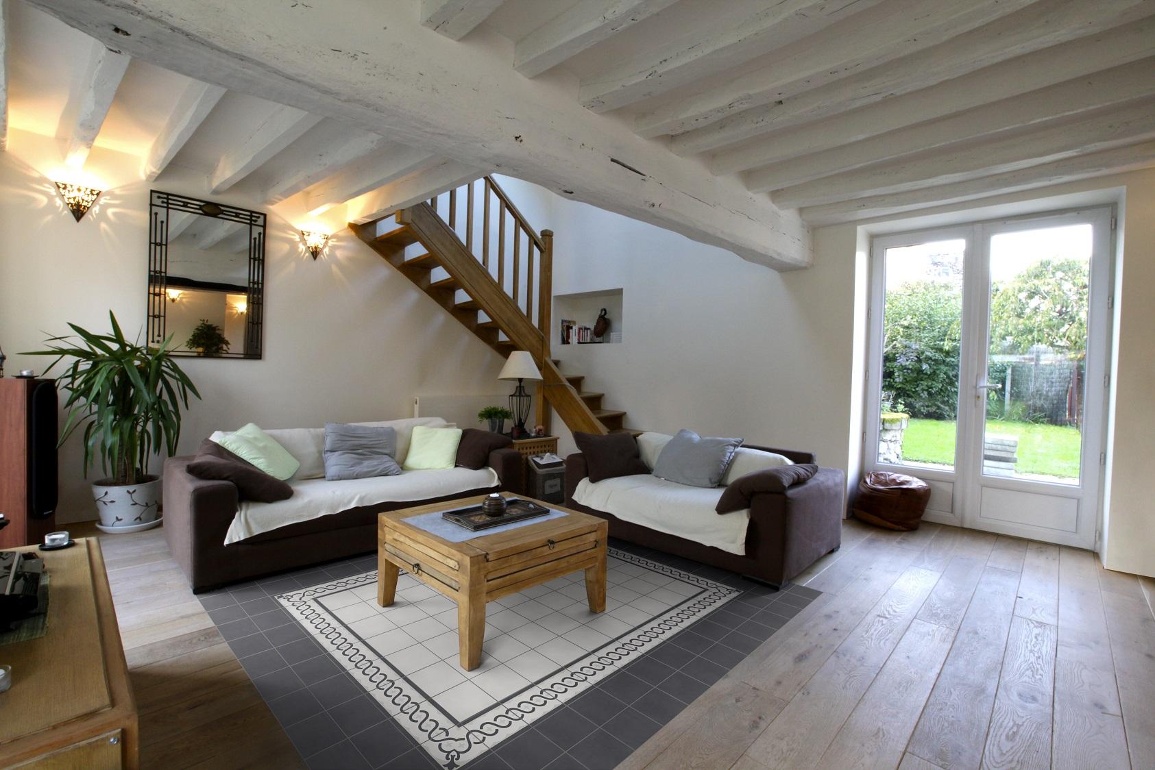 bati orient zementfliesen cs international ceramic stone by christian schmitt. Black Bedroom Furniture Sets. Home Design Ideas