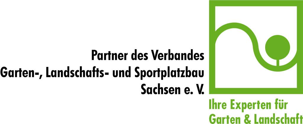 Signum+Partner_Sachsen