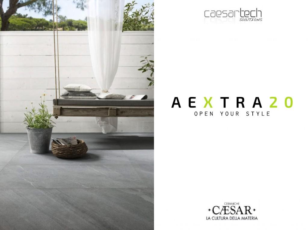 Aextra20 Titelbild